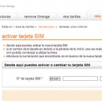 activar-sim-orange